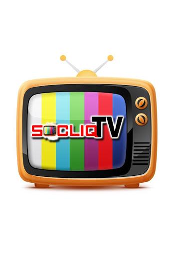 Socliq TV