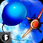 气球世界冒险 icon