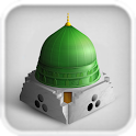 Islamic Live TV & Fun Games icon