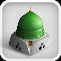 Islamic Live TV & Fun Games icon