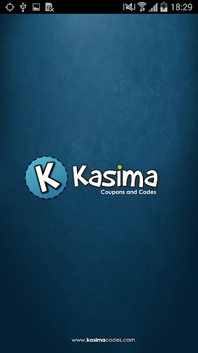 Kasima