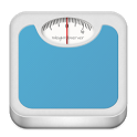WeightObserver icon