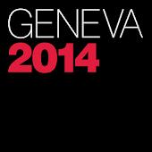 ISC Geneva