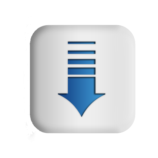 Turbo Download Manager 4 43 (Ad Free) APK for Android