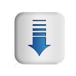 Turbo Download Manager 4.34 (Ad Free)