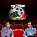 "The ""On Cinema"" Film Guide icon"