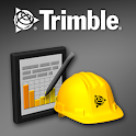 Trimble Contractor