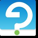 Trivlet Mobile (ALPHA) logo