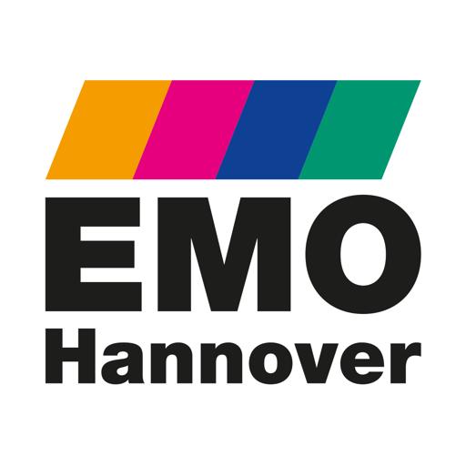 EMO LOGO-APP點子