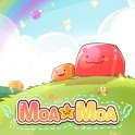 MoaMoa icon