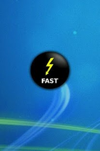 Fastcharge / Force AC Toggle- screenshot thumbnail