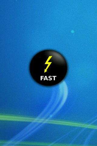 Fastcharge / Force AC Toggle- screenshot