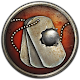 War Pinball HD v1.3