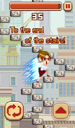 Infinite Stairs 1.1.1 screenshot 322565
