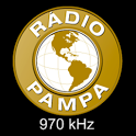 Rede Pampa/Rádio Pampa AM icon