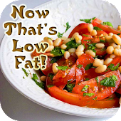 Low Fat Food Recipes