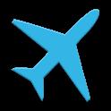 Auto Pilot Mode icon