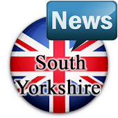 South Yorkshire Newspapers