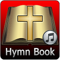 Christian Hymn Book icon