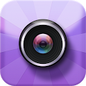 Khachack: Photos + Posters icon