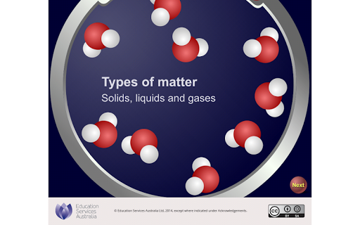 教育必備APP下載|TOM: solids, liquids and gases 好玩app不花錢|綠色工廠好玩App