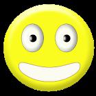 Emotionary icon