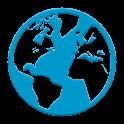TimeZone for DashClock icon