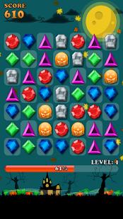 Jewels Seasons- screenshot thumbnail