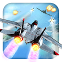 After Burner Climax icon