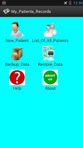My Patients Records Free