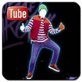 Just Dance 2014 Tube