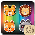 Pet shop saga icon