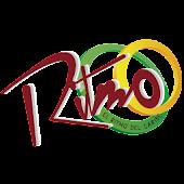 Radio Ritmo Colombia