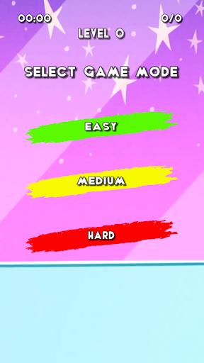 Teen Adventure Puzzle Game Hit
