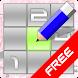 Zen Sudoku HD (free)