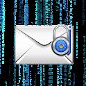 jEncrypt SMS Encryption icon