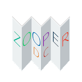 Zooper DC - Donate