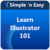 Learn Illustrator 101