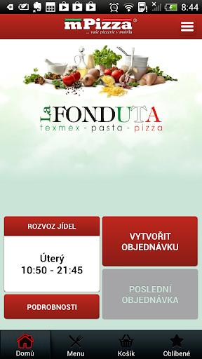 克羅地亞 - 維基百科,自由的百科全書
