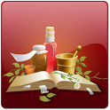 10 000 кулинарных рецептов icon