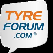 Tyre Reviews & Ratings