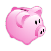 Piggy - Share Expenses