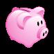 Piggy - Share Expenses