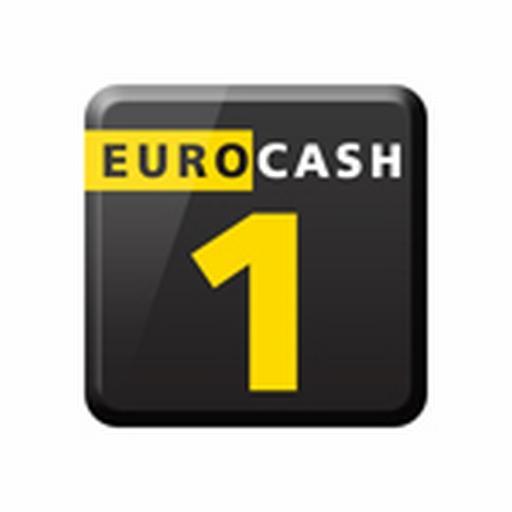 EUROCASH1 apsauga