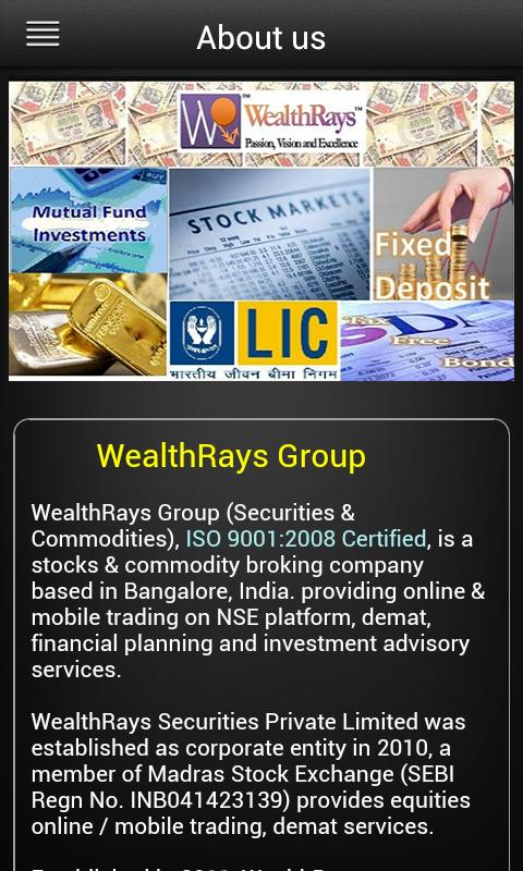 Iso stock options private company