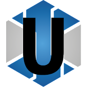 IITC Mobile Updater
