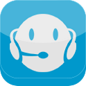 Smart Answering Machine icon