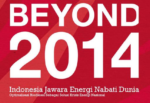 Jawara Biodiesel
