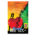 Yeu khong hoi tiec (full) icon