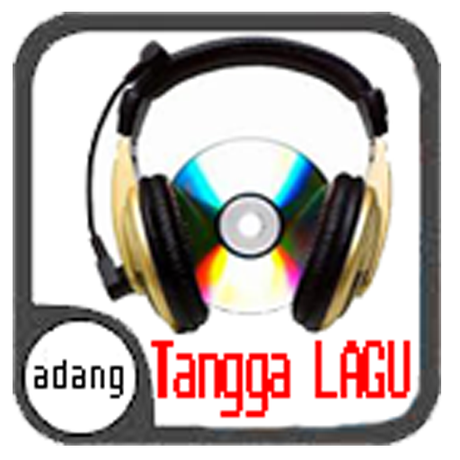 Chord Lawas 娛樂 App LOGO-APP開箱王